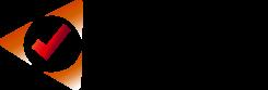 Arrowtic logo